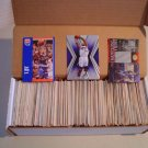 Collection of Sacramento KINGS Basketball Cards ***FREE SHIPPING***
