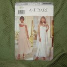 BUTTERICK PATTERN 3930
