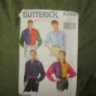 BUTTERICK PATTERN 6285
