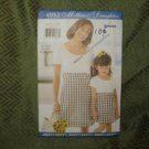 BUTTERICK PATTERN 4952