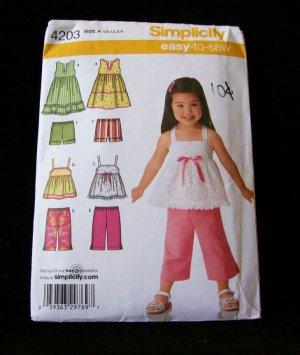 Free Barbie Doll Clothes Sewing Patterns-----Simplicity Sewing