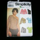 SIMPLICITY PATTERN 7013