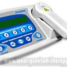 The medical device Low Level Laser Quantum therapy by QuantTerra (RIKTA-02/1)