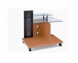 Sleek and Modern Computer Desk