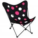 Fun Funky Gift Ideas Butterfly Chair Mod Retro Designs