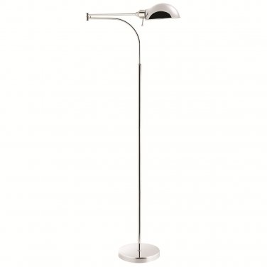 MODERN FLOOR LAMPS PIVOTING HEAD FLOOR LAMP DESIGN BY COZY �