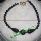 Hematite Bracelet - TBM-HBL-003