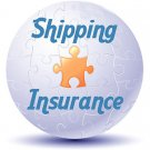Insurance Coverage by Mail Class