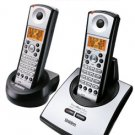 5.8 GHz DSS CORDLESS SPEAKERPHONE