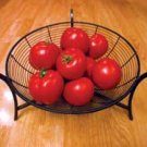 Organic Early Girl Tomato Seeds 15 Count