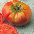 Organic Red Brandywine Tomato Seeds 15 Count