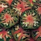 Organic Black Sea Man Tomato Seeds 15 Count