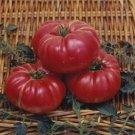 Organic Dutchman Tomato Seeds 15 Count