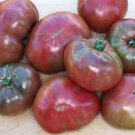 Organic Carbon Tomato Seeds 15 Count