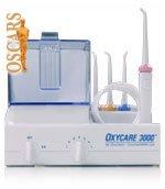 Oxycare