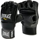 Everlast MMA KickBoxing Gloves - EVERCOOL mma boxing fitness unisex UFC