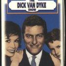 Dick Van Dyke Show, 5 Pack, Black & White VHS