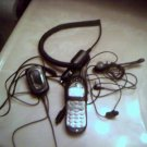 Motorola Cell Phone From VeriZon.