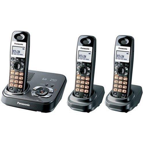 panasonic phones panasonic phones dect 6 0 expandable digital panasonic cordless phone manual dect 6.0 panasonic digital telephone manual