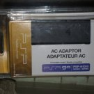 PSP Go AC Power Adapter for PSP-N1000 Series - 20% OFF - FREE SHIPPING!