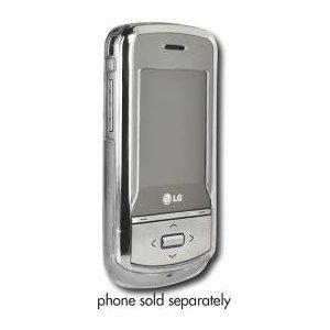 RocketfishTM Mobile Case for LG GD710 Shine 2 Mobile Phones RF-WR511