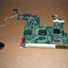 Asus 60-0A1LMB3000-B02 Motherboard and CPU for Asus EEE PC 1005