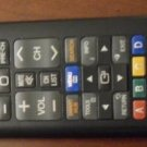 Samsung 55D8000 TV REMOTE CONTROL (QWERTY)