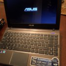 ASUS 1225B-SU17-BK 11.6-Inch Laptop (Black) - No Hard Drive - Free Shipping!
