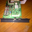 Samsung BN96-15651A Main Board for PN42C450B1DXZA - FREE SHIPPING!