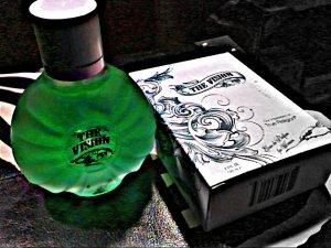The Vision (Preferred Fragrance) 3.3 fl oz.