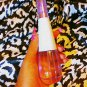 Preferred Fragrance 'Odisea' Women's 3.3-ounce Eau De Parfum Spray