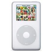 Apple Ipod Photo 20gb Mp3 Player