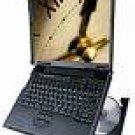IBM ThinkPad A22P