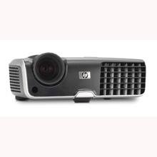 Hp Mp2210 Mobile Projector- Xga, 1500 Lumens, 2200:1