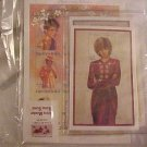 PRINCESS DIANA Stamps - Mali & Togo Collector Set - MIP
