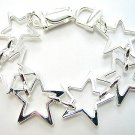 STAR STARS INDEPENDENCE DAY BRACELET