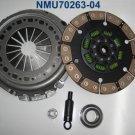NMU70263-04 Valair ceramic/ceramic replacement clutch