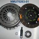 NMU70263-01 Valair organic stock replacement clutch