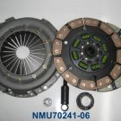 NMU70241-06 Valair ceramic/kevlar clutch  for 500 HP