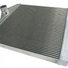"BD-Power ""Cool It"" Intercooler Dodge Ram Cummins 03-08"