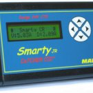 Smarty Jr  2003-2007.  Safe 100HP tune. Dodge Cummins