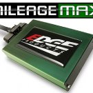 2001-2002 Dodge 5.9L 24V Edge Mileage Max
