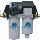 AIRDOG 100 Fuel Pump  GM/Chevy Duramax 01-09  Air Dog