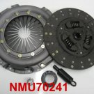 Ford ZF6 7.3L PowerStroke NMU70241 Valair organic stock replacement clutch