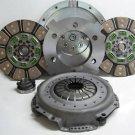 1989-2003 Dodge 5 spd NMU70NV45DDSN Valair dual disc Ceramic button 650-750HP