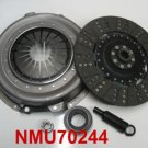Ford ZF5 7.3L PowerStroke nmu70244 Valair organic stock replacement clutch 5 SPD