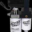 FASS Titanium Series Fuel Air Separation System Ford Powerstroke 200GHP 2005-07