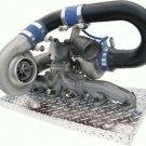 """BD-Power Super """"B"""" Twin Turbo Kit Dodge cummins Diesel 1045310P  94-98 12v Ram"""