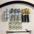 Aftermarket Pump 200 Replacement Kit (Use with Models 30303 and 30304)