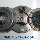 Dodge Valair Clutch + flywheel 94-03 5spd 600HP Ceramic